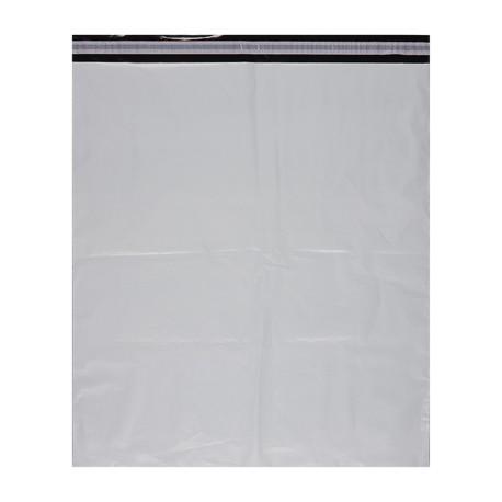 Enveloppe sécurisée PLASTISAC vierge - Format 433x525 mm