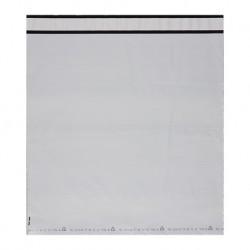 Enveloppe sécurisée PLASTISAC vierge - Format 572x650 mm