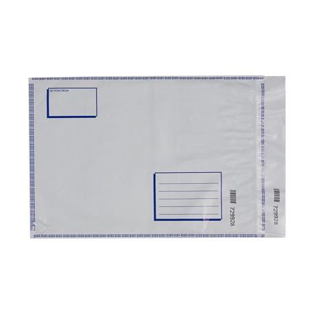 Enveloppe sécurisée PLASTIGARDE, Format 188x250 mm