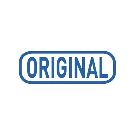 Tampon TRODAT-ORIGINAL