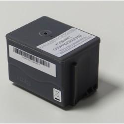 Cartouche pour Pitney Bowes DM300c / DM400c / DM425c / DM475i