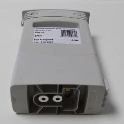 Réservoir 350 ml d'encre pour NEOPOST IJ90
