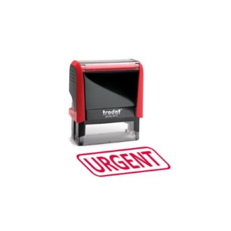 Tampon TRODAT- URGENT