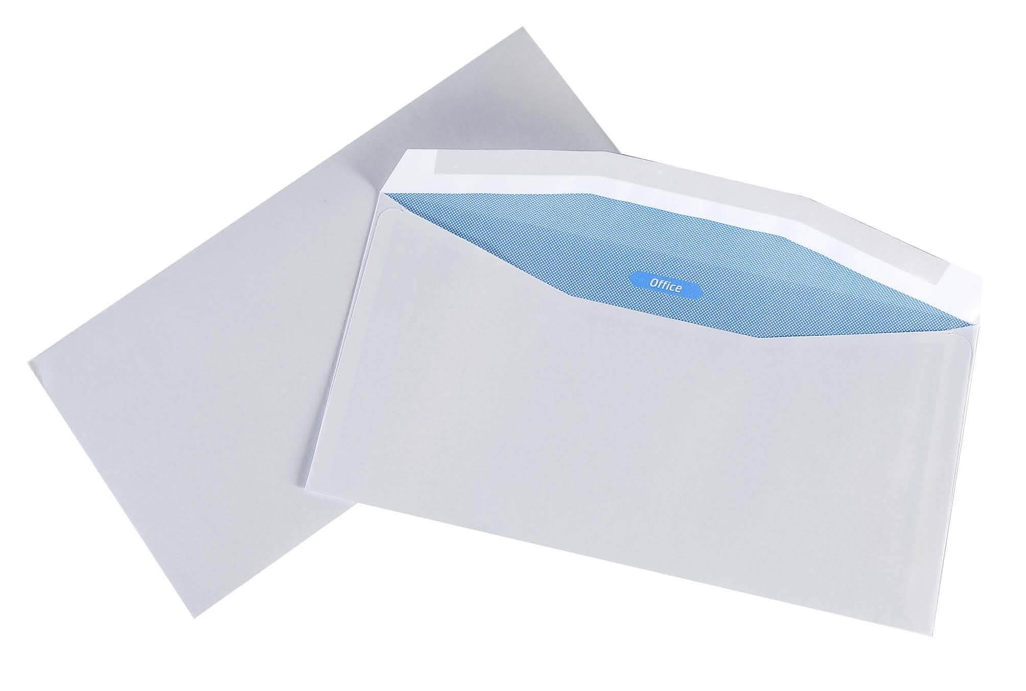 Pdf enveloppe sans fenetre for Enveloppe sans fenetre