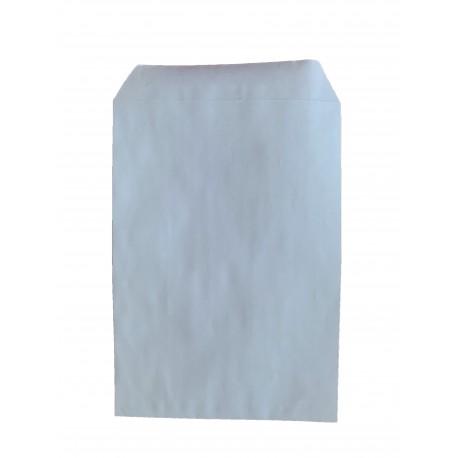Enveloppes autoadhésives C4 229x324 sans fenêtre