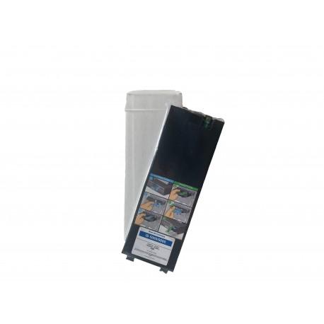 Réservoir compatible NEOPOST IS5000 / 6000
