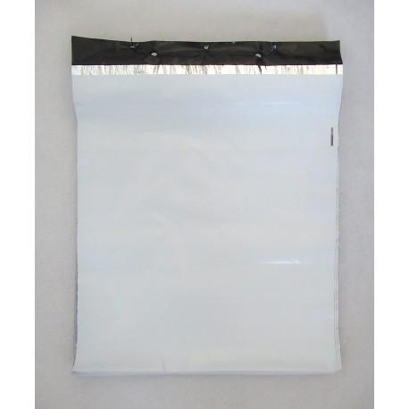 Pochette E-Shop 420*455 mm