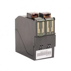 Cartouche encre générique 100% compatible pour machine à affranchir NEOPOST IJ35 / IJ40 / IJ45 et IJ50